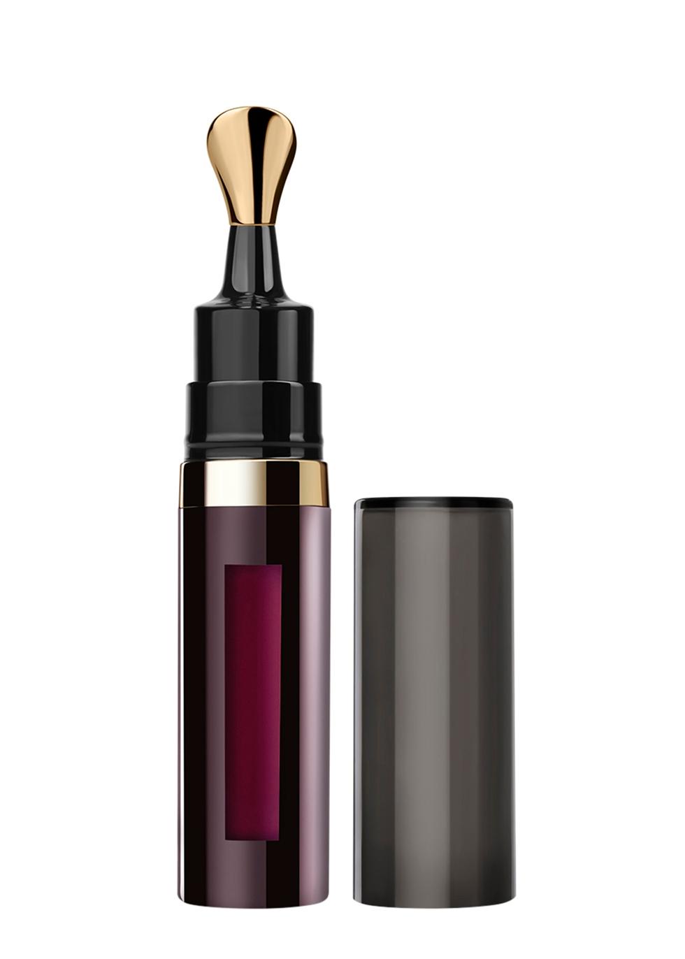 Nº 28™ Lip Treatment Oil - HOURGLASS
