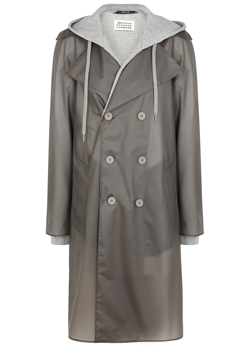 400c85da6a8 Designer Coats - Women s Winter Coats - Harvey Nichols