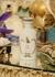 The Alchemist's Garden Tears Of Iris Eau De Parfum 100ml - Gucci
