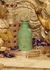 The Alchemist's Garden A Kiss from Violet Perfumed Oil 20ml - Gucci