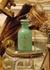 The Alchemist's Garden A Nocturnal Whisper Perfumed Oil 20ml - Gucci