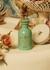The Alchemist's Garden A Forgotten Rose Perfumed Oil 20ml - Gucci