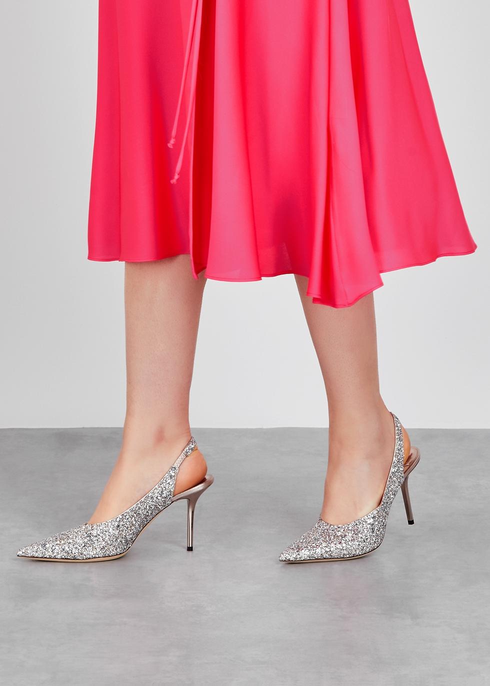 702badba17780 Jimmy Choo Shoes - Womens - Harvey Nichols