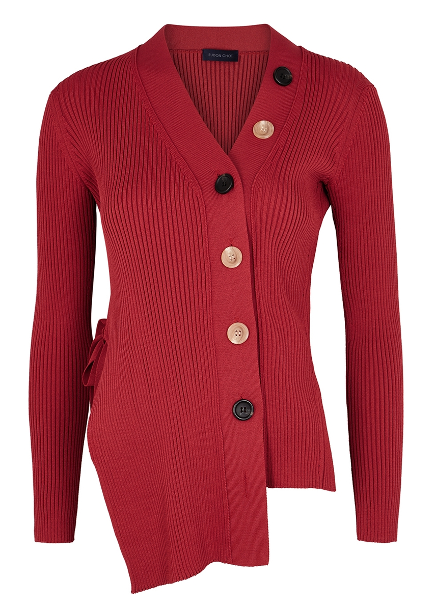 9bbffe3a6af1 Women s Designer Cardigans - Harvey Nichols