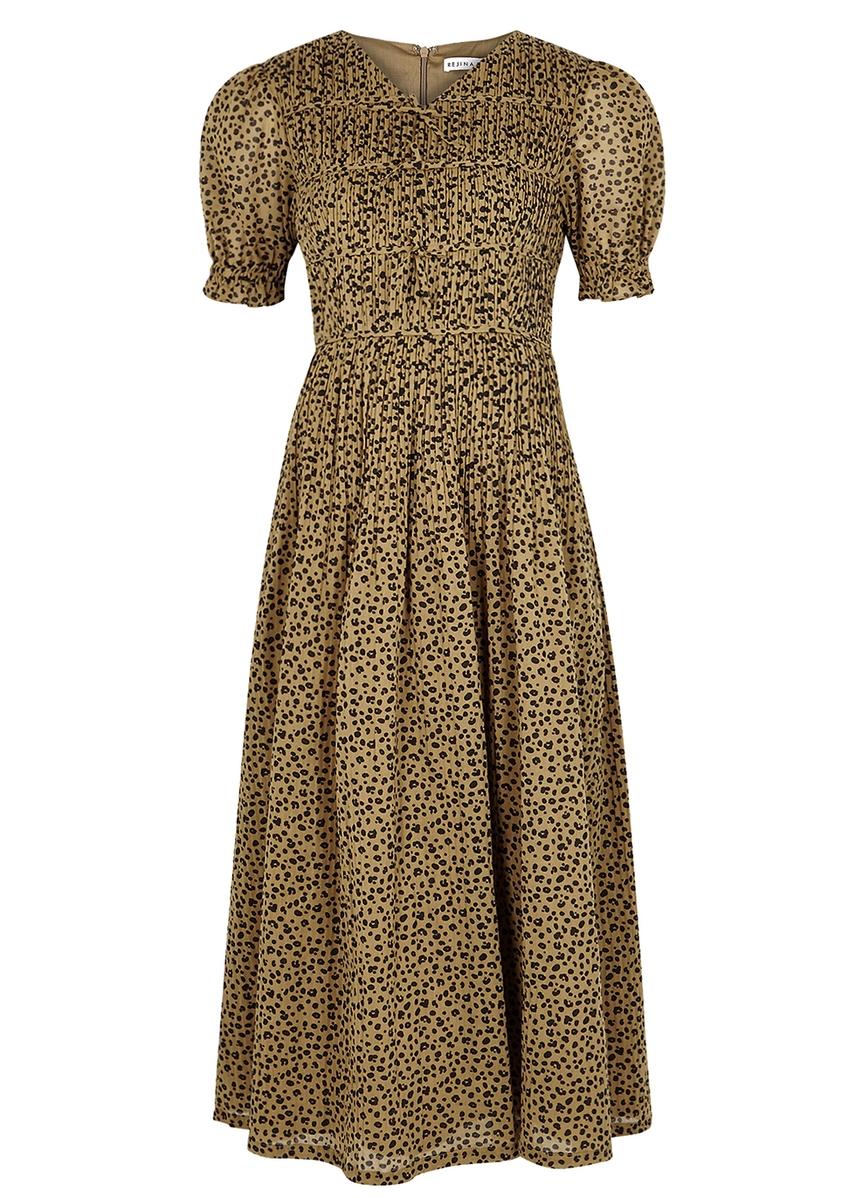 0bcd5d38214 Designer Dresses   Designer Gowns - Harvey Nichols