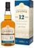 12 Year Old Single Malt Scotch Whisky - John Crabbie
