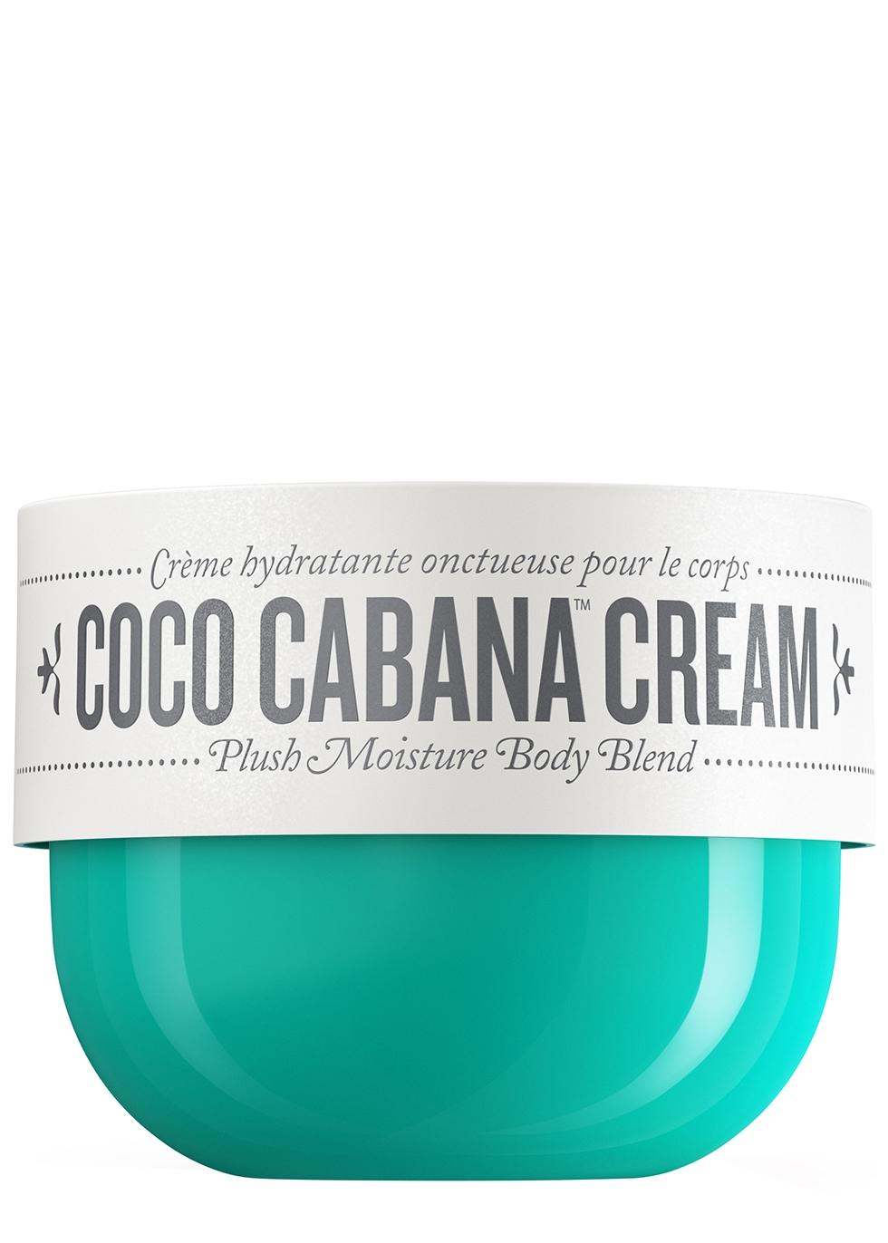 Coco Cabana Cream 240ml