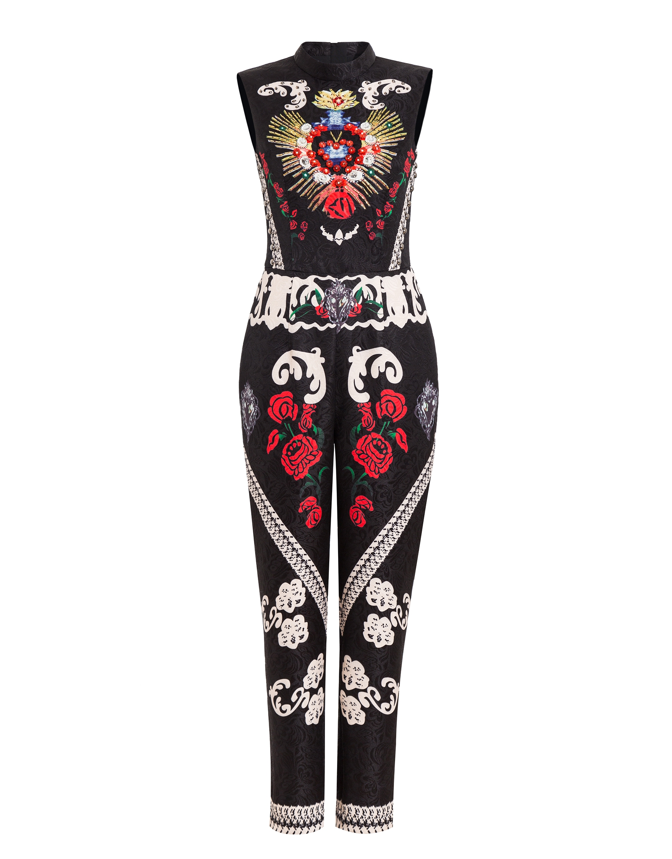 b00e49fc28c Comino Couture - Harvey Nichols