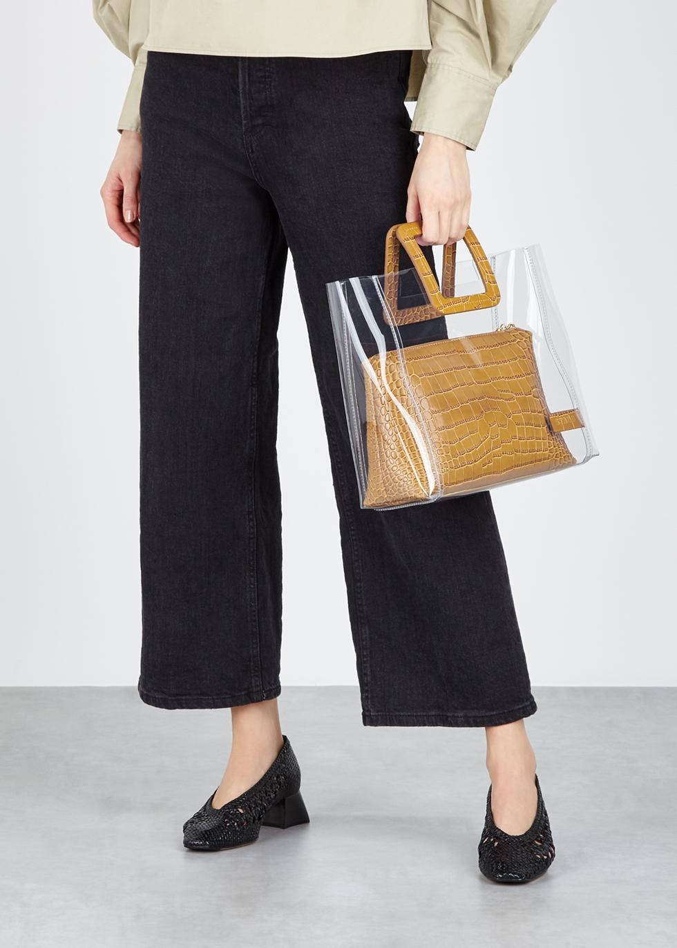 Women s Designer Bags ea94a055c3f67