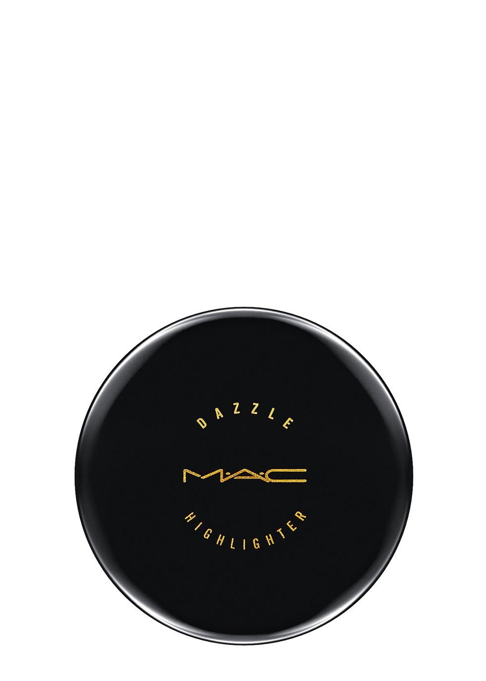 Dazzle Highlighter - MAC