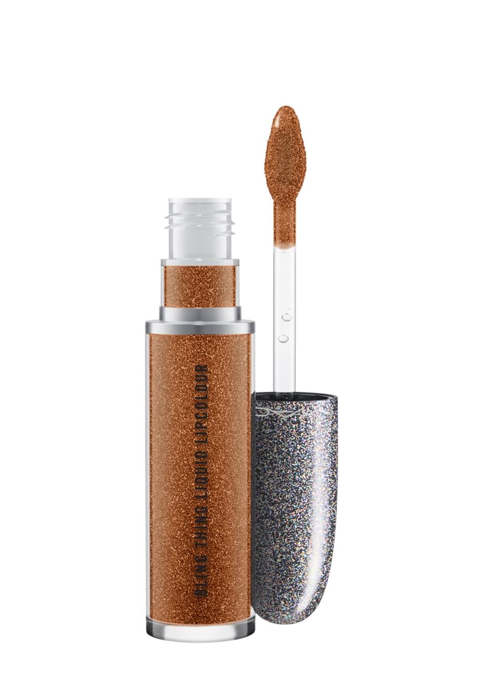 Bling Thing Liquid Lipcolour - MAC