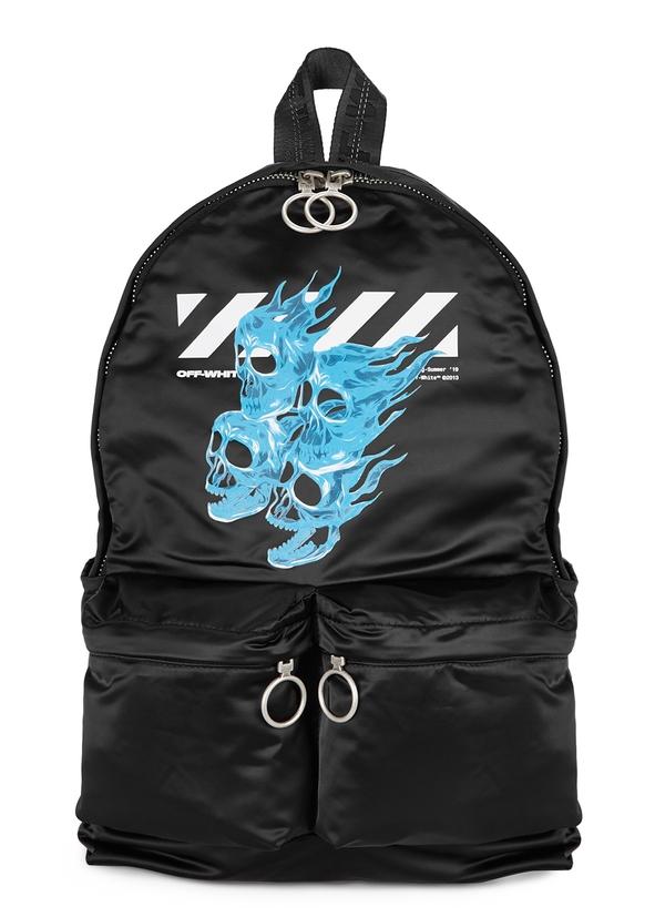 Designer Man Bags, Backpacks and Holdalls - Harvey Nichols dcc418a8b1