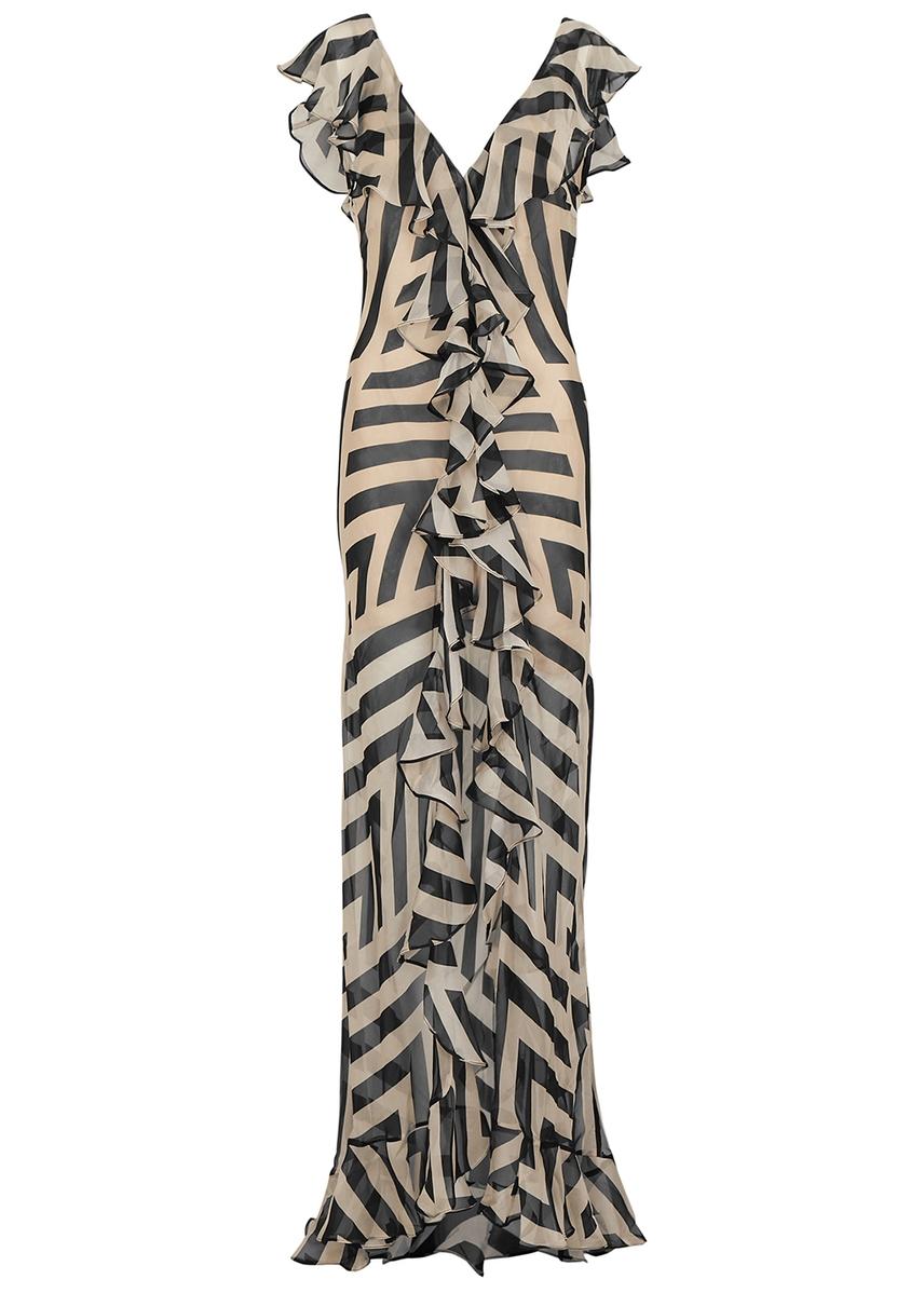 290d56276c7 Designer Evening Dresses - Party Dresses - Harvey Nichols