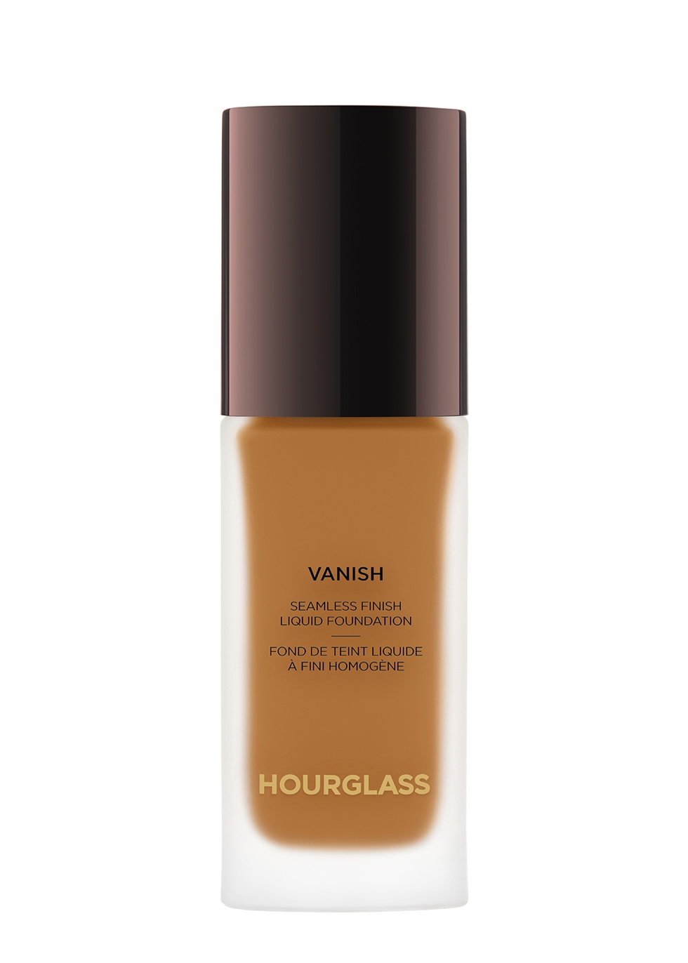 Vanish Seamless Finish Liquid Foundation 25ml - HOURGLASS