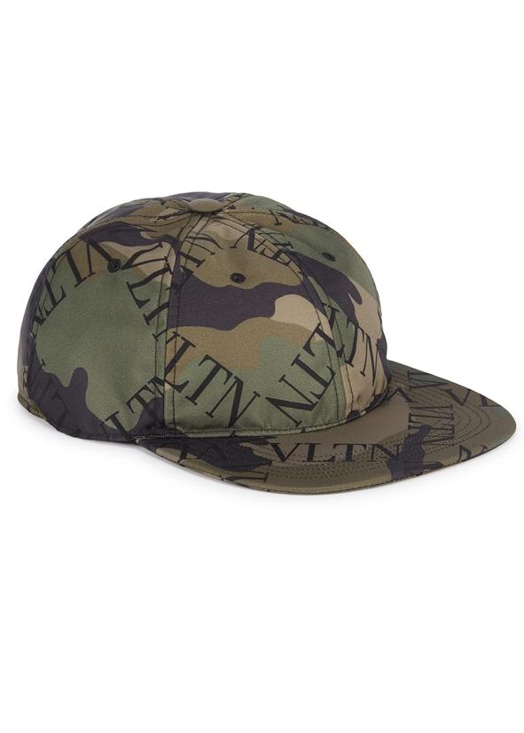 Men s Designer Hats - Harvey Nichols 407831d2748