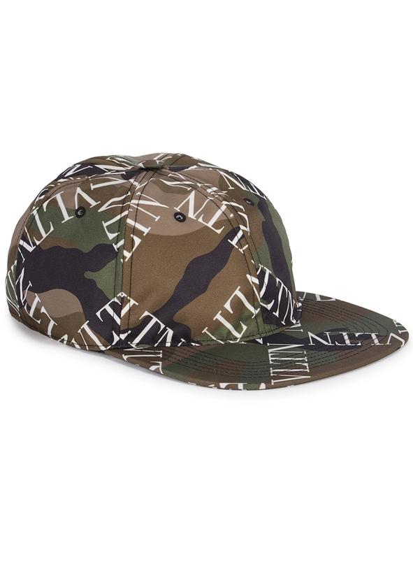 Men s Designer Hats - Harvey Nichols 45ba4c878
