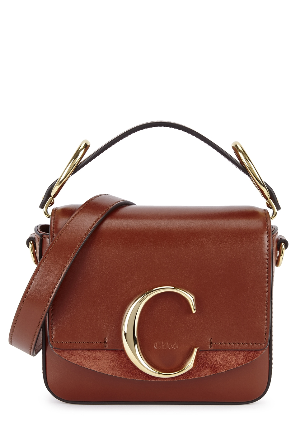 c14eddc7cf Women s Designer Bags