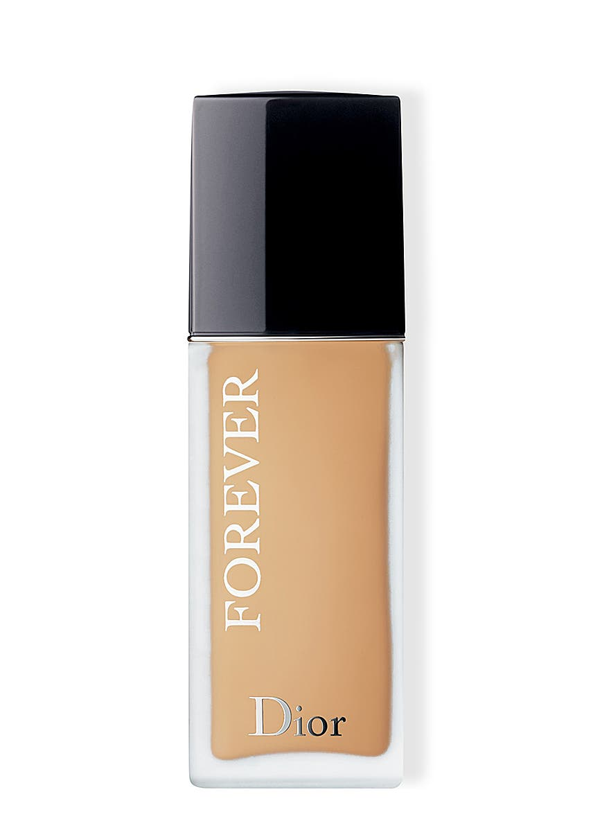 Dior Makeup Harvey Nichols