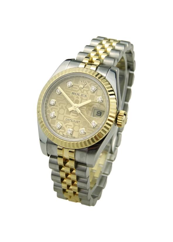 Women s Designer Watches - Gold   Silver Styles - Harvey Nichols 3c88d8249