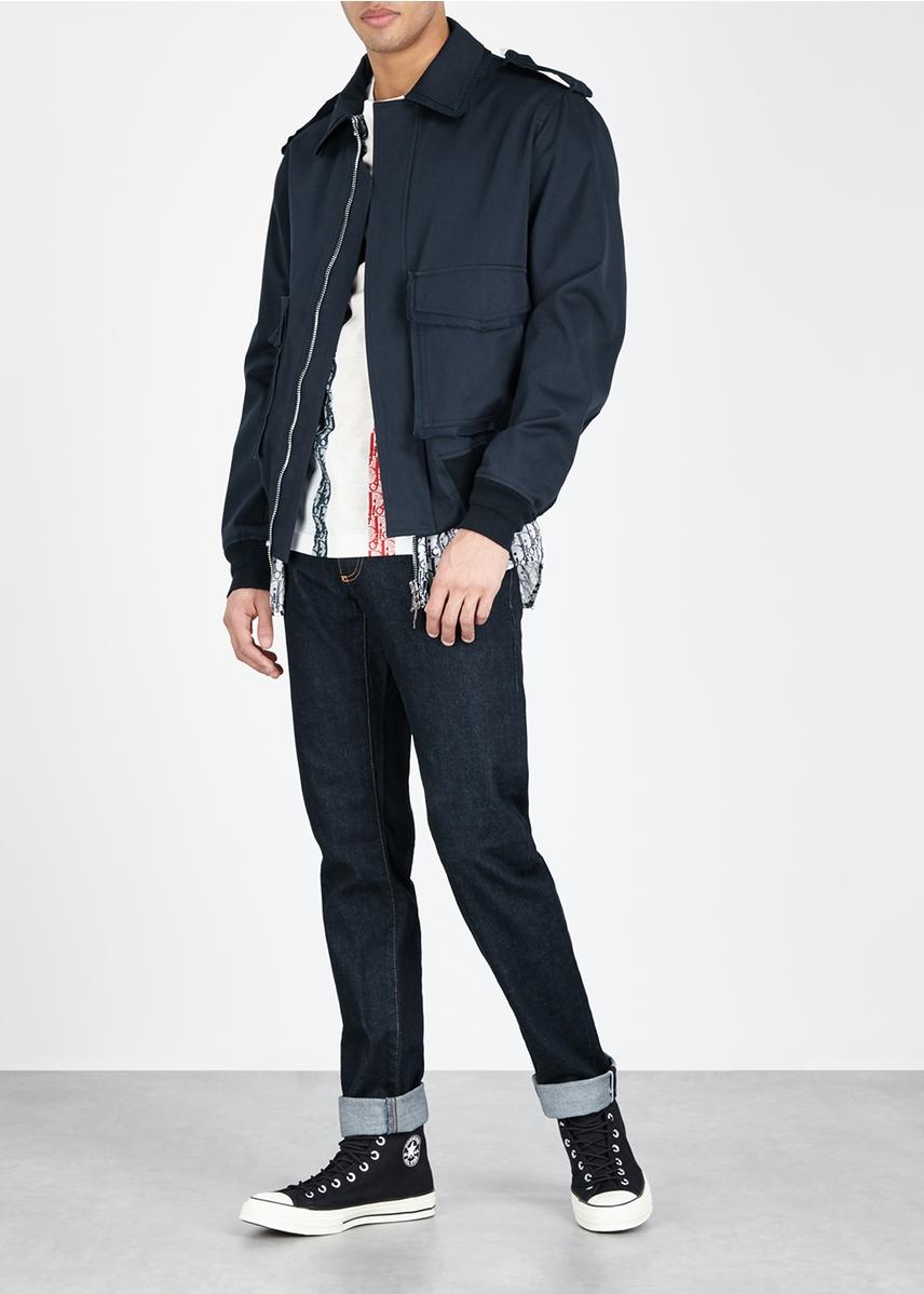 bc883458d8871 Dior Homme T-Shirts