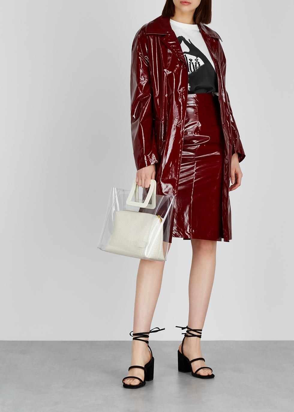 3f74acac359 Designer Coats - Women s Winter Coats - Harvey Nichols