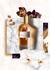 Almond Eau De Parfum 100ml - ROSE ARABIA