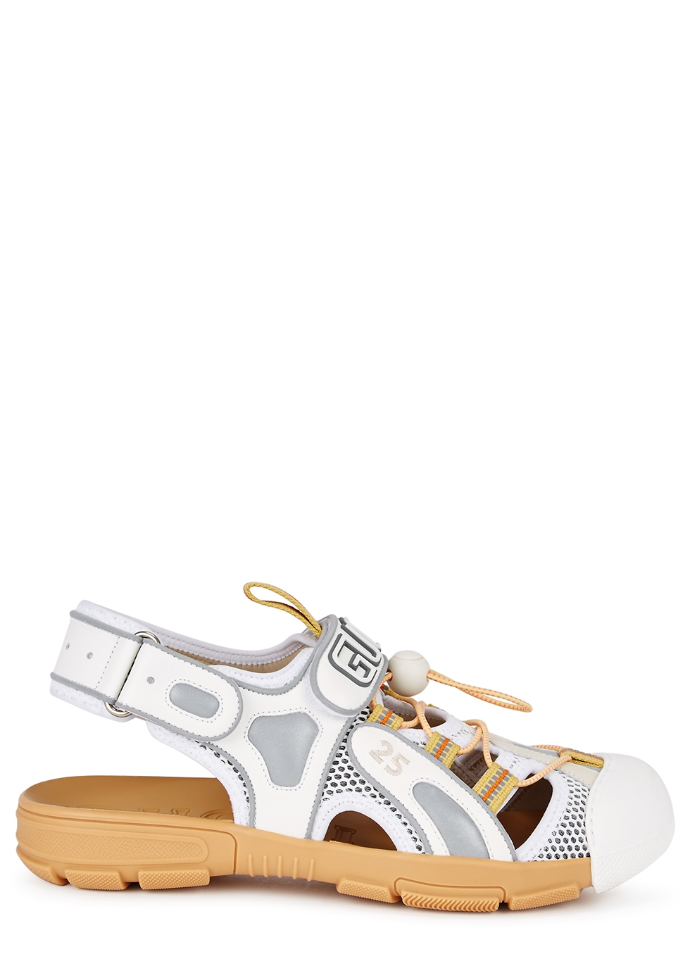 c7fcbfe10 Women s Designer Sandals - Harvey Nichols