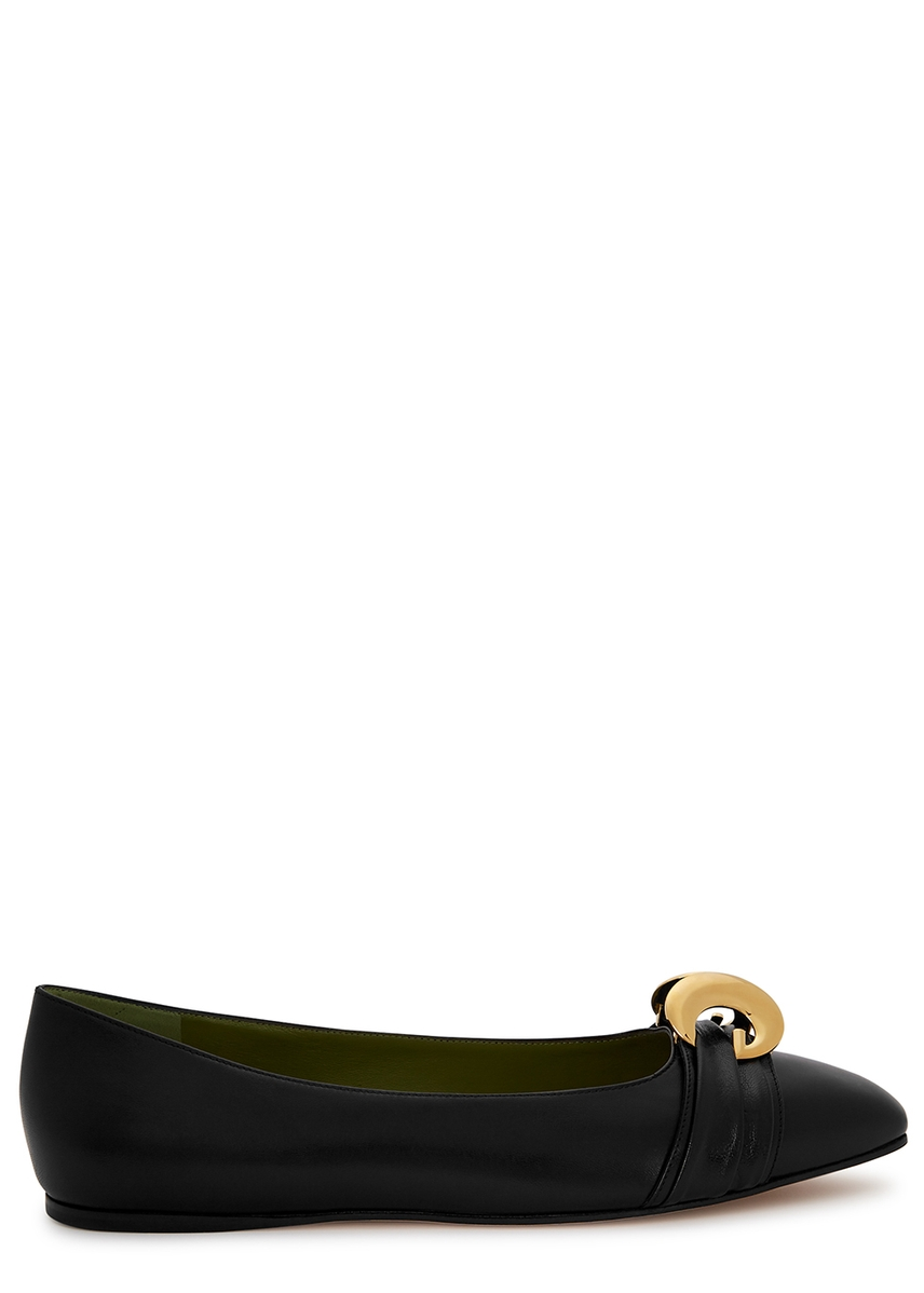 8621426f3230 Women s Ballet Flats - Designer Shoes - Harvey Nichols