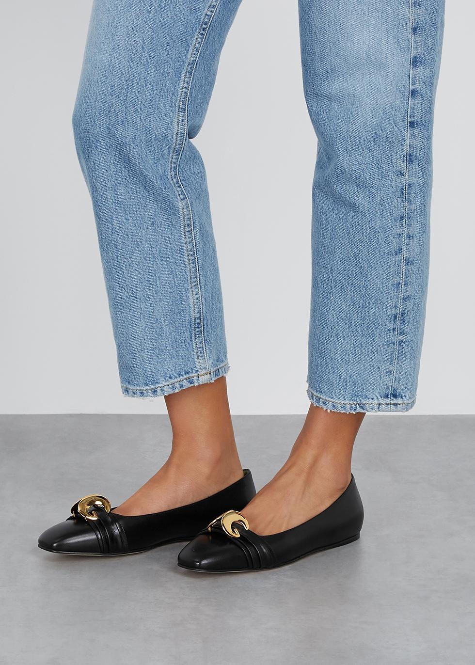 7ef76412efd Gucci Shoes - Womens - Harvey Nichols