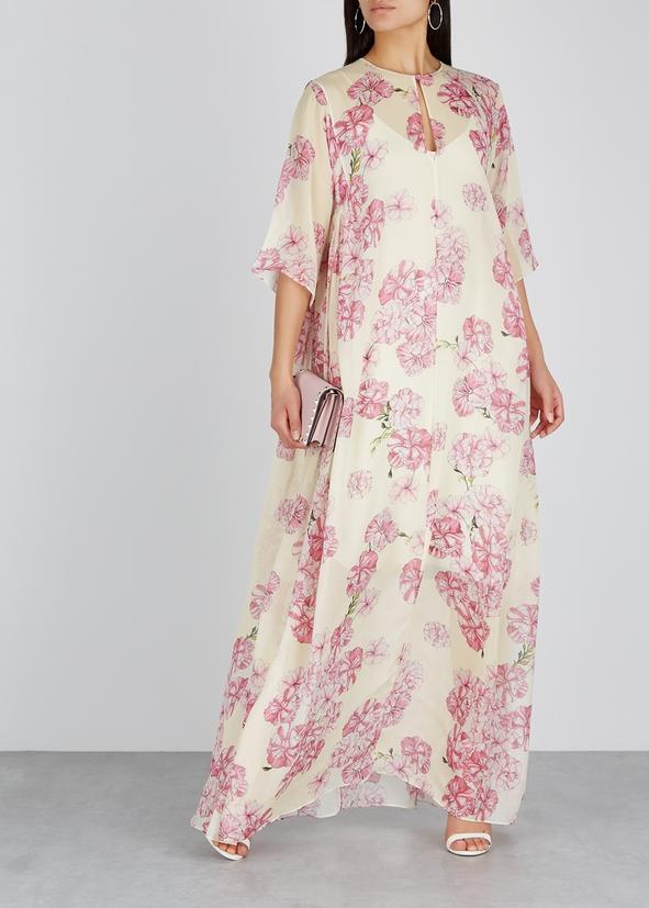Designer Dresses   Designer Gowns - Harvey Nichols 58d4243ac73f
