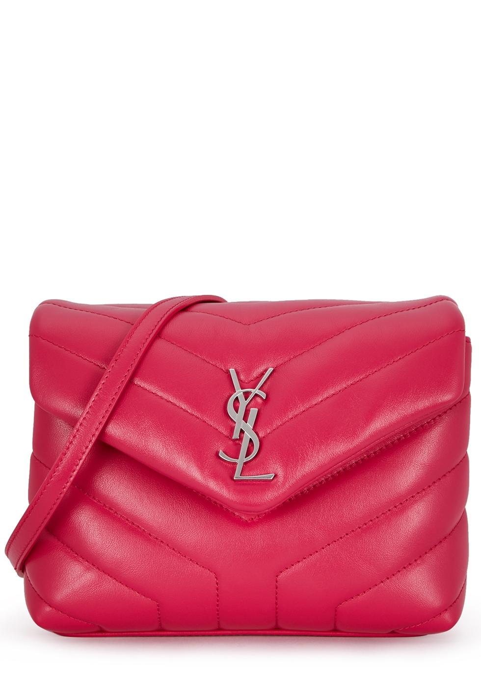 59b8e35384 Women s Designer Bags