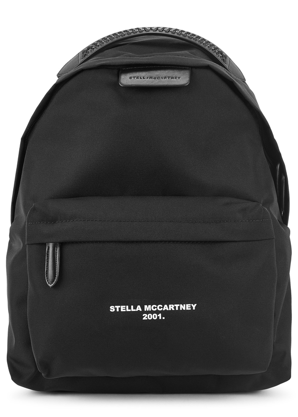 5572153c8689 Women s Designer Backpacks and Rucksacks - Harvey Nichols