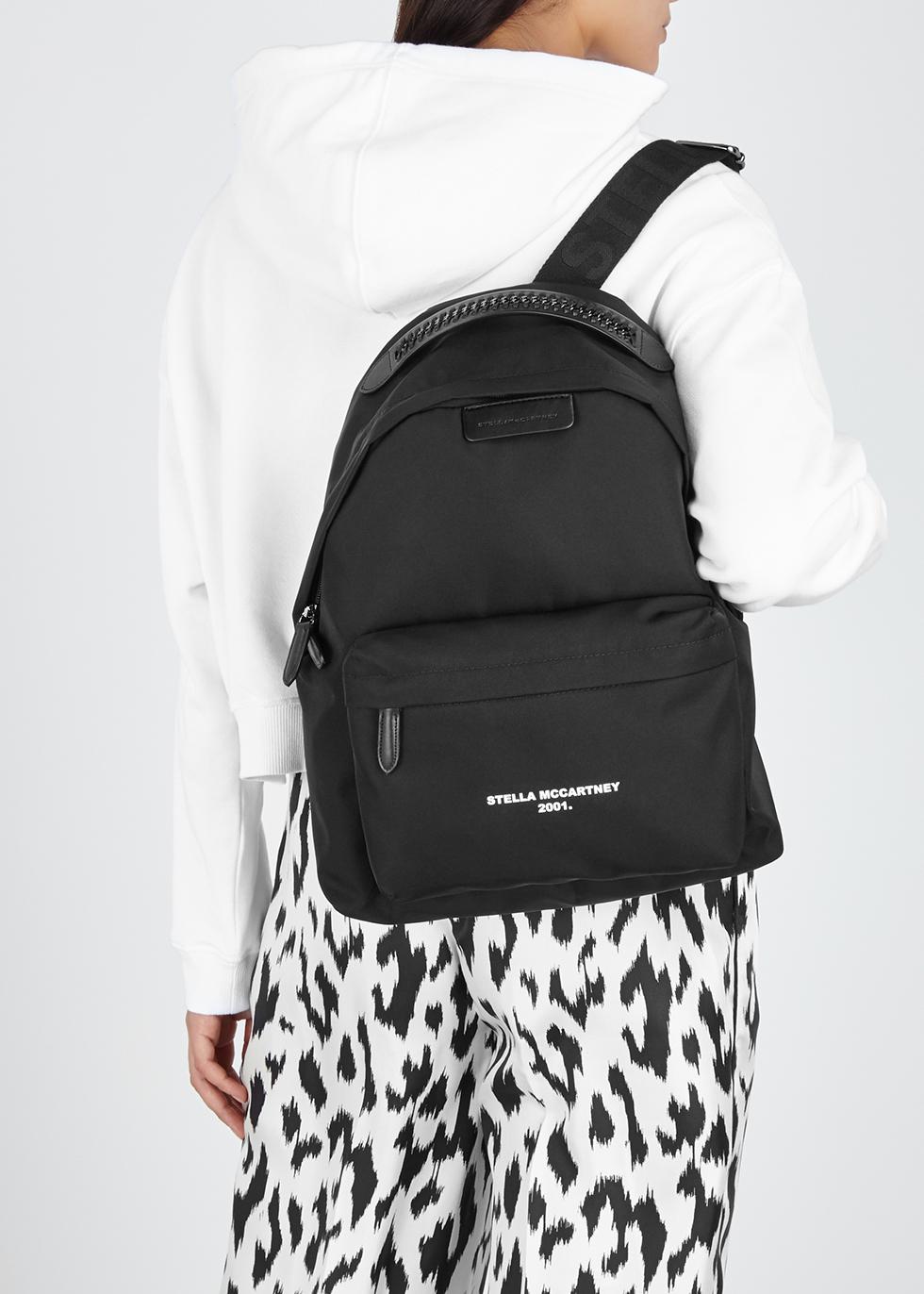 51820a6610c3 Women's Designer Backpacks and Rucksacks - Harvey Nichols