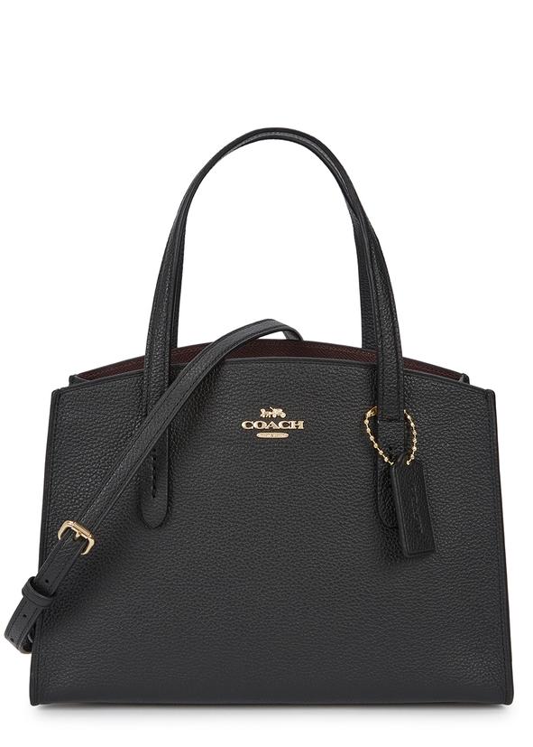 6301eb83a07 Coach - Designer Bags, Purses   Jewellery - Harvey Nichols