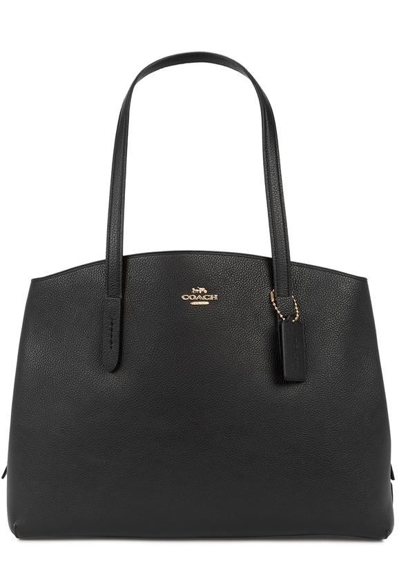 Coach - Designer Bags, Purses   Jewellery - Harvey Nichols 2c0e9bad1b