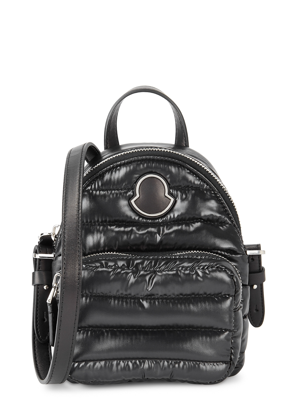 c7f4bdd336 Women s Designer Backpacks and Rucksacks - Harvey Nichols