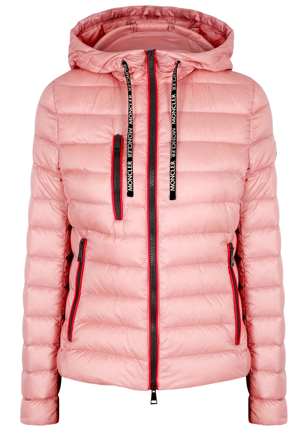 1b1954e60 Moncler - Womens - Harvey Nichols