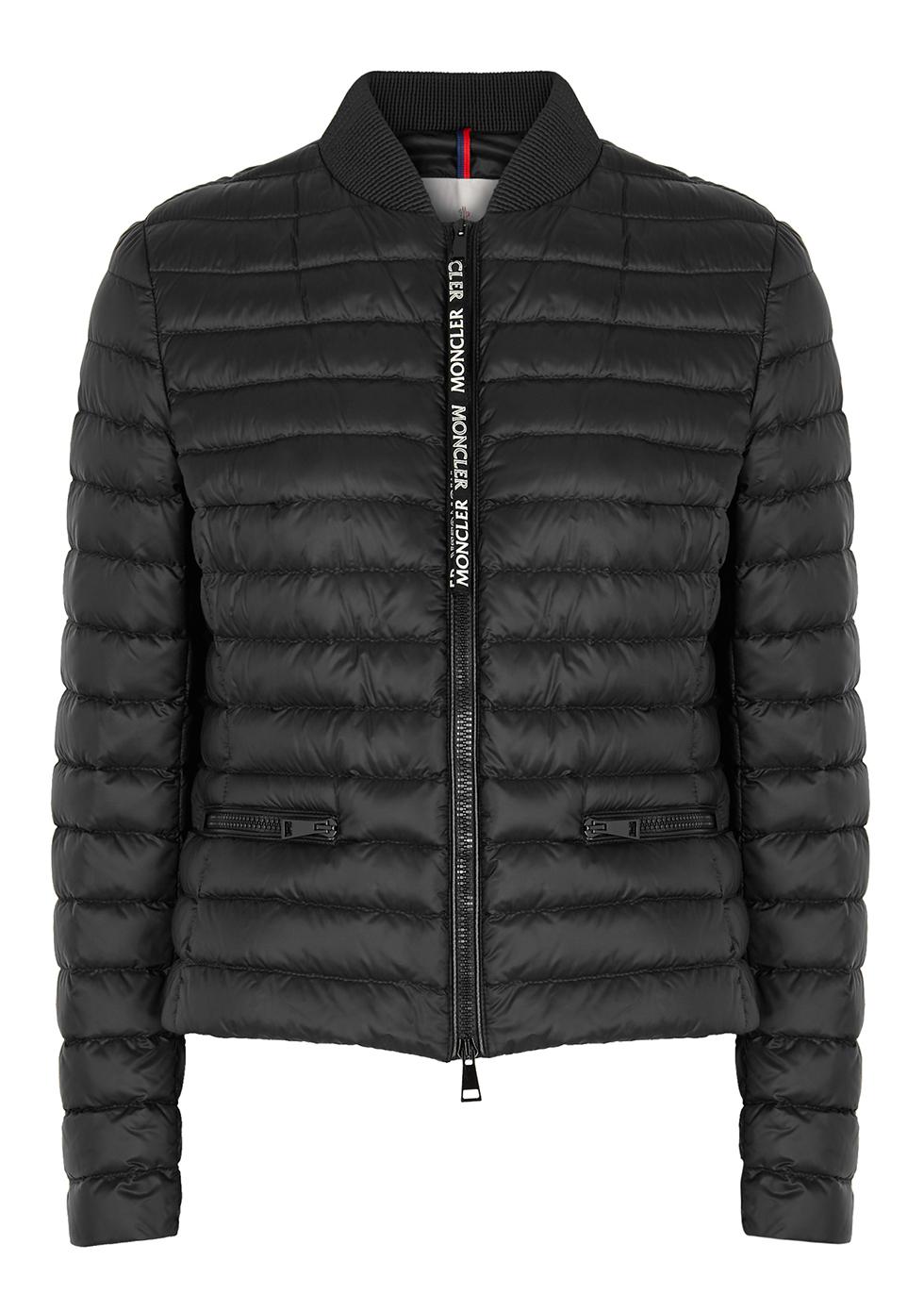 moncler designer jackets coats gilets harvey nichols rh harveynichols com