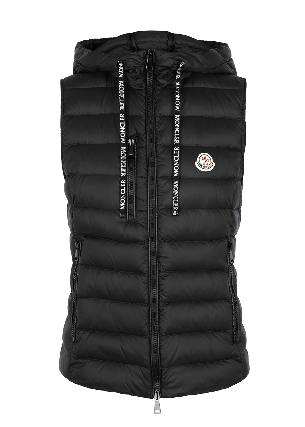 584c00db4 Moncler - Designer Jackets, Coats, Gilets - Harvey Nichols