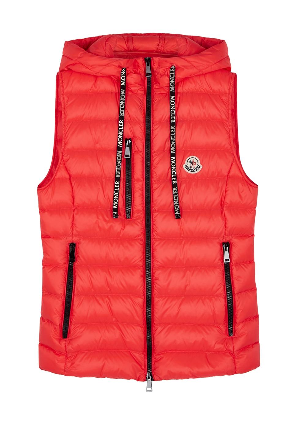 4a169b9924 Women s Designer Casual Jackets - Harvey Nichols
