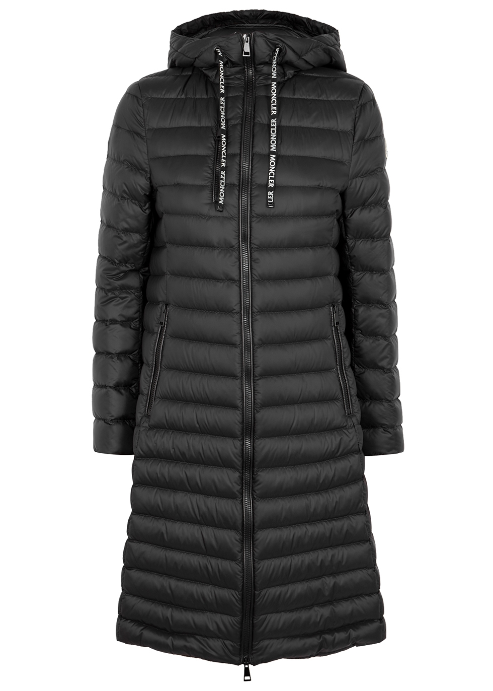 moncler womens harvey nichols rh harveynichols com