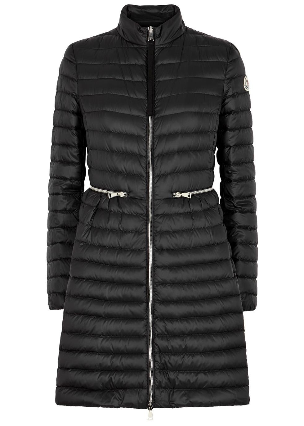 04d7c1363 Moncler - Designer Jackets