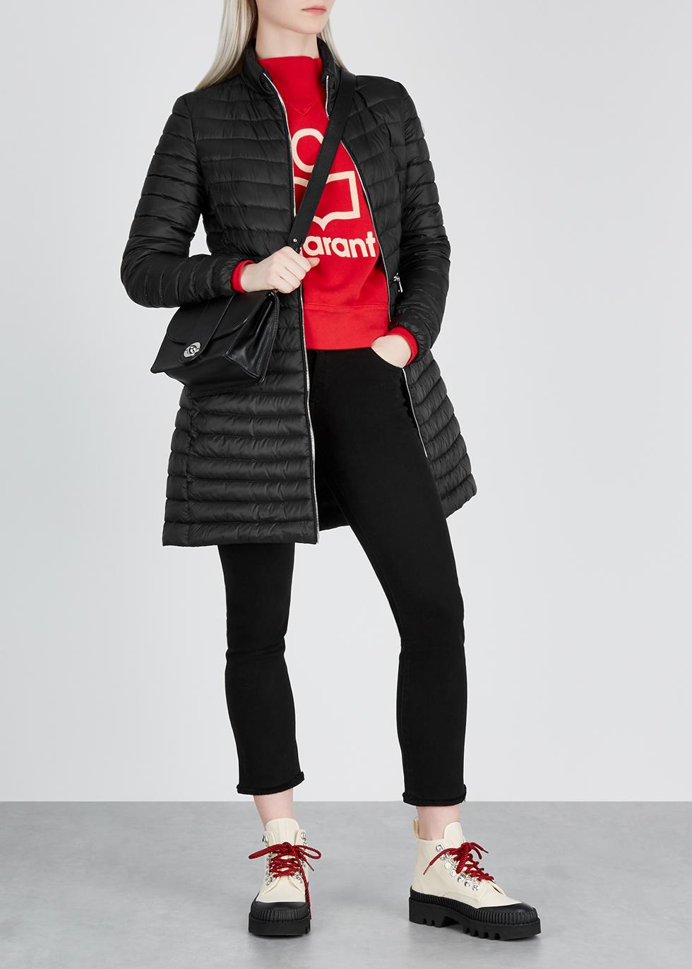 1836c7189 Moncler - Designer Jackets