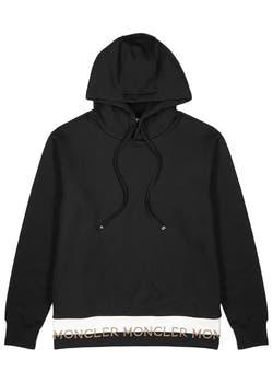167f2245f8 Moncler - Designer Jackets, Coats, Gilets - Harvey Nichols