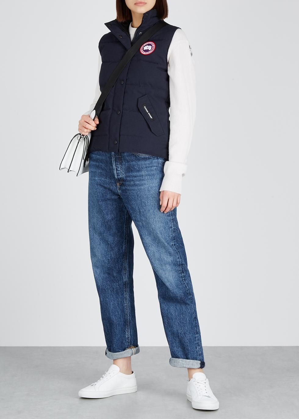 68c5e1923c1c Canada Goose - Designer Jackets   Coats - Harvey Nichols