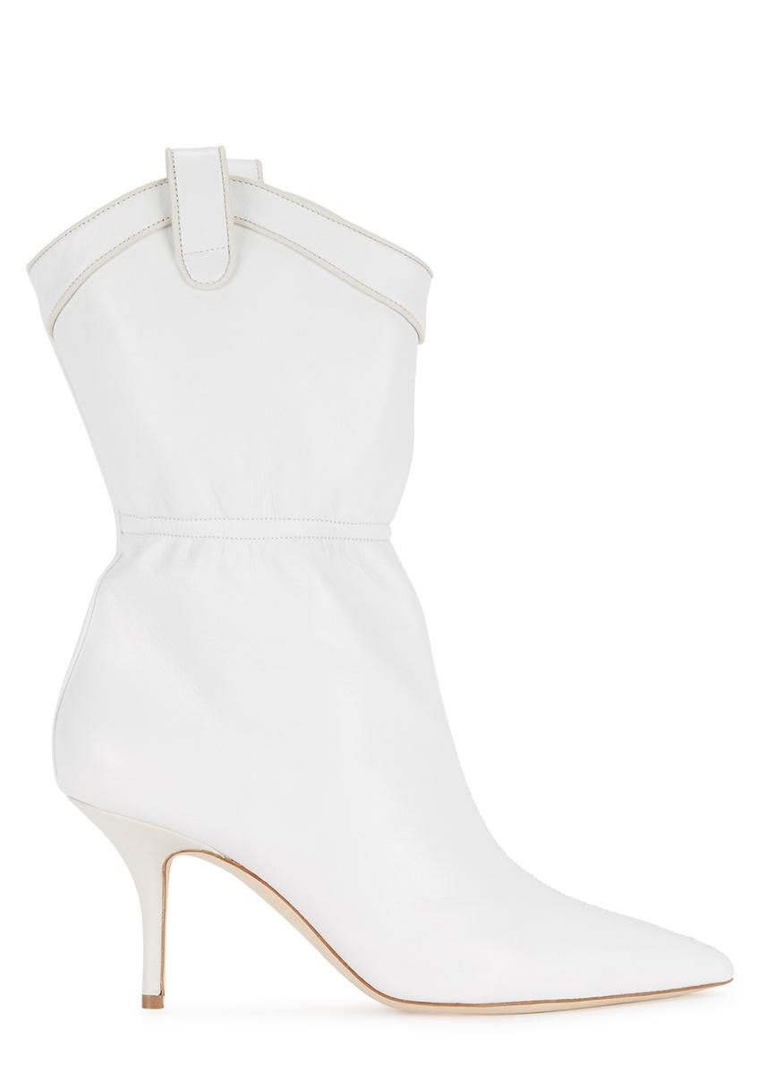 d3d7e1ac6d5 Women s Designers Boots - Ladies Boots - Harvey Nichols