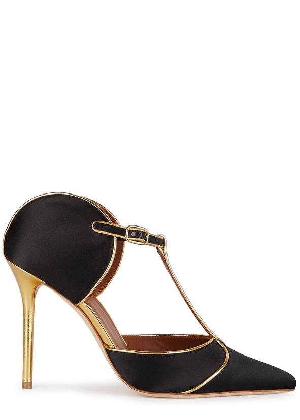 Women s Designer Shoes - Ladies Shoes - Harvey Nichols 9dc9a727ae