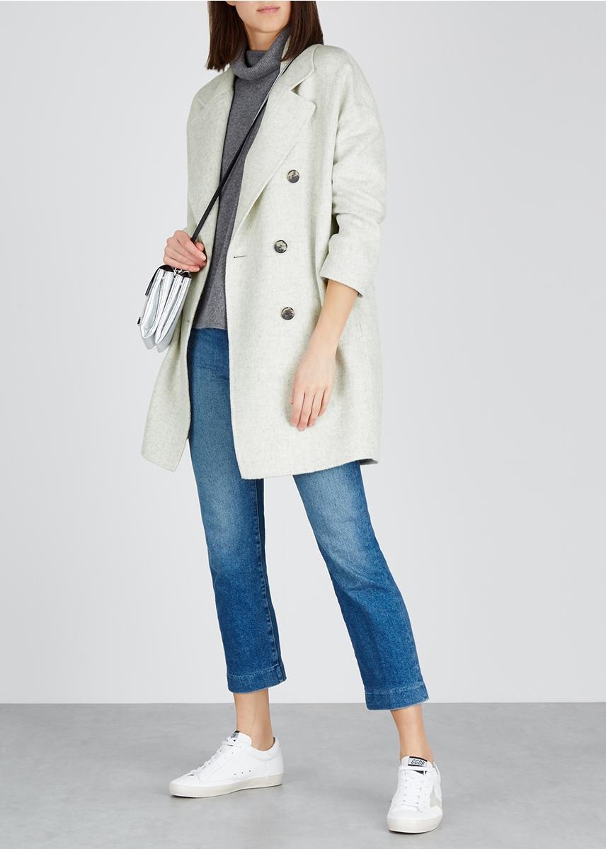 b7273cb0d27 Designer Coats - Women s Winter Coats - Harvey Nichols