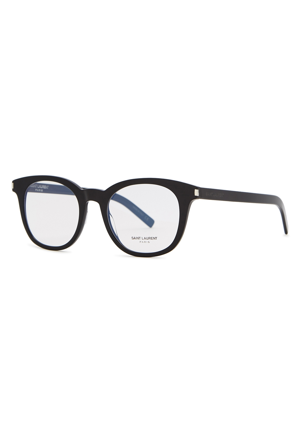 SL289 tortoiseshell optical glasses - Saint Laurent