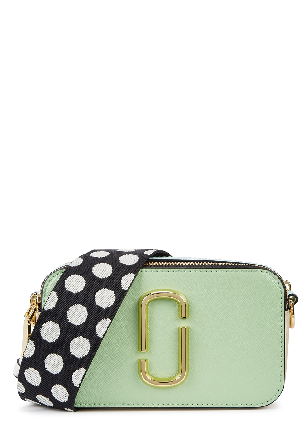 df5e45906d Harvey Nichols - Designer Fashion